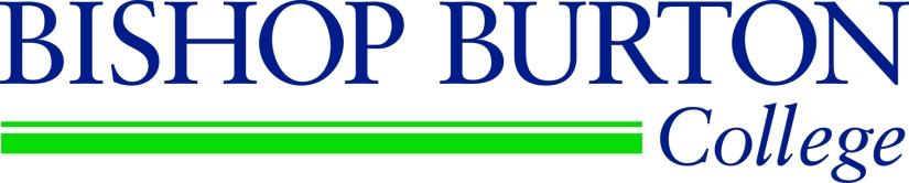 BishopBurton_PrimaryLogo_CMYK