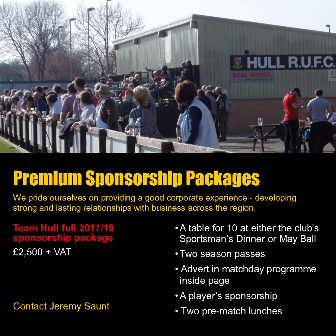 Hull RUFC_Sponsorship Opportunities 17-18_Page_08