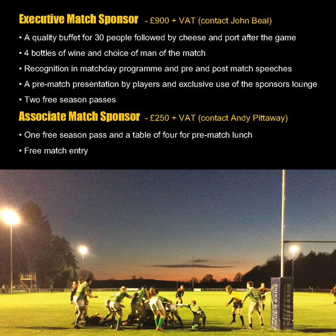 Hull RUFC_Sponsorship Opportunities 17-18_Page_09