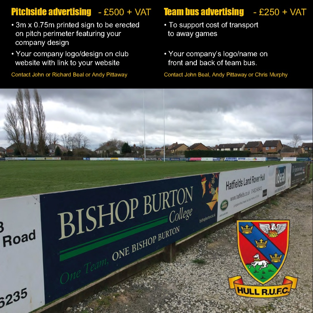 Hull RUFC_Sponsorship Opportunities 17-18_Page_10