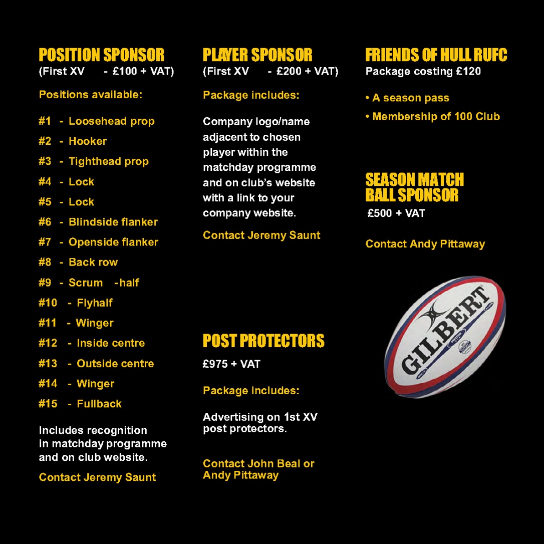 Hull RUFC_Sponsorship Opportunities 17-18_Page_11