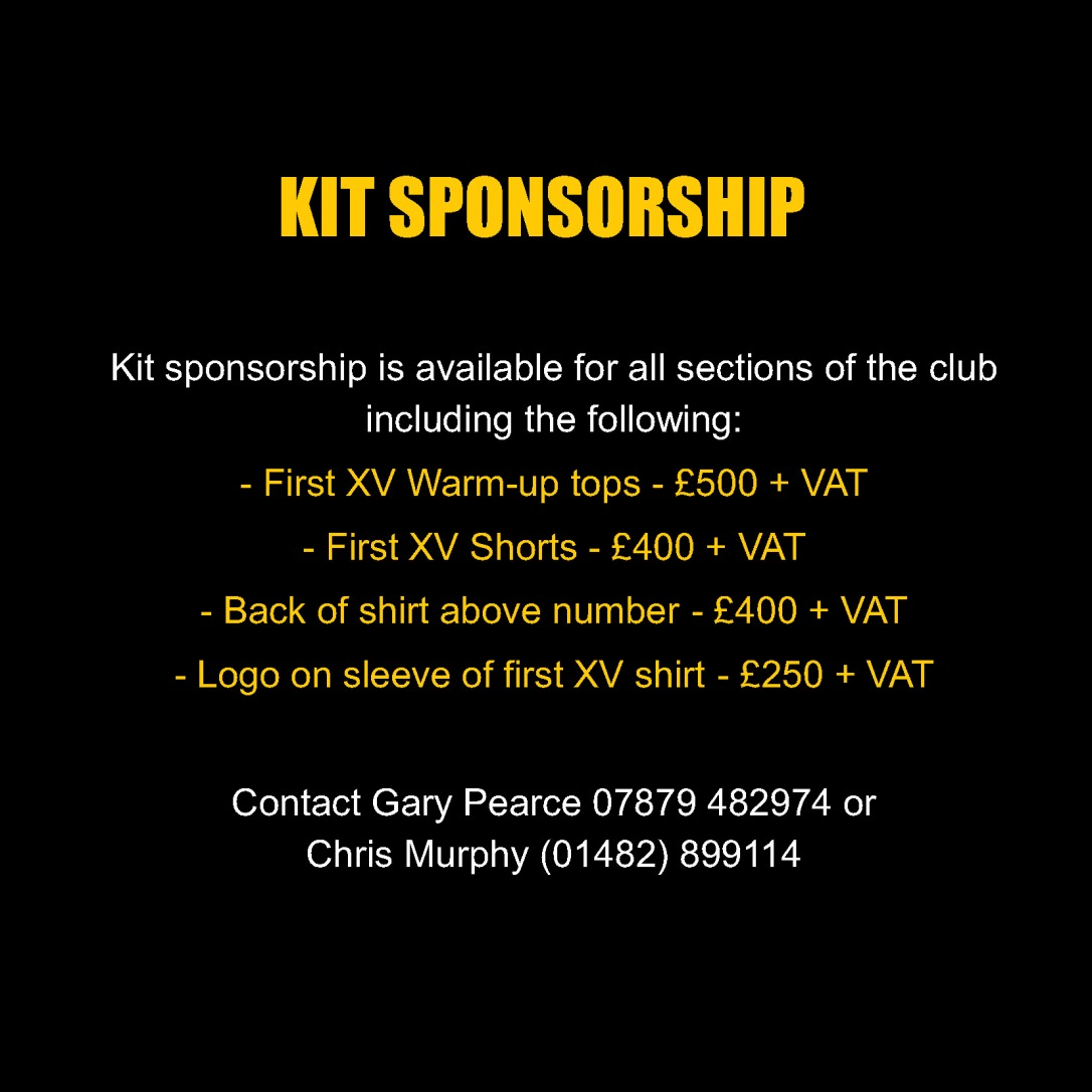 Hull RUFC_Sponsorship Opportunities 17-18_Page_12