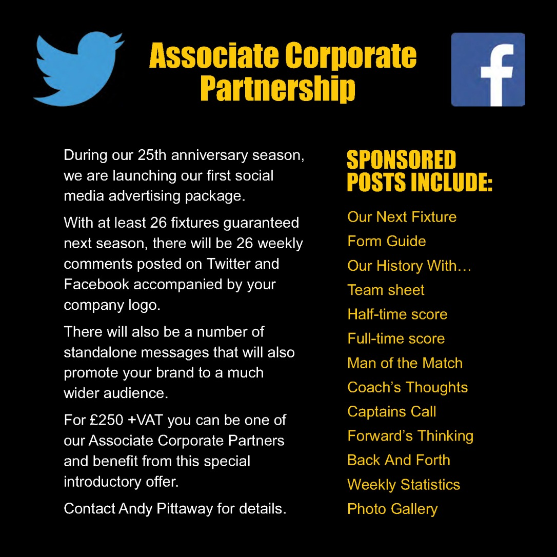 Hull RUFC_Sponsorship Opportunities 17-18_Page_13
